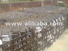 flyaesh bricks