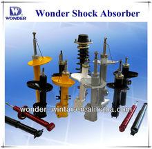 shock absorbing DAEWOO MATIZ 96316781