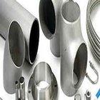 CP Titanium Grade 2 pipe fitting