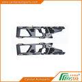 Ford mondeo 2011 Oto desteği OEM parçaları ön tampon: L bs71- 17e857- AA/r bs71- 17e856- Bir