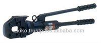 Hydraulic Handy Cutters