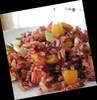 High Quality Healthy Nutritious Thai Jasmine Red Cargo Rice