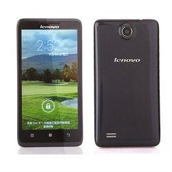 Lenovo A766 Smartphone Android 4.2 MTK6589 Quad Core 3G GPS 5.0 lenovo A60+ lenovo phone MT6575 WIFI GPS Capacitive touch screen