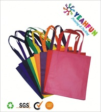 Hot selling pp nonwoven for shopping bag