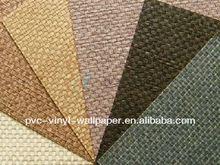 non-woven flower design wallpaper for living room vinly wallpaper factory background wallpaper spel vagg papper