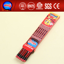 New style puppet wooden image pens for children