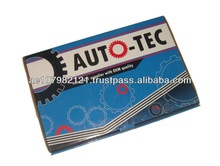 F5A51 Transmission Parts http://www.alibaba.com/promotion/promotion_automatic-transmission-rebuild-kits-promotion-list.html