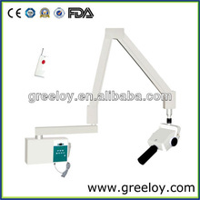 Not Second Hand Medical Equipment X Ray Machine Price Hong Kong Supplier