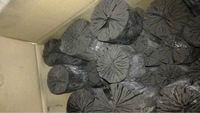 Biomass,Sawdust Briquette Making Machine/ Charcoal,coal briquette CALL 00237798924695