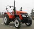 Tracteur agricole SH700-704 ( 2ou 4 roue )