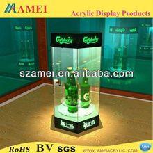 POP oem service rgb led controller rf/light box/led