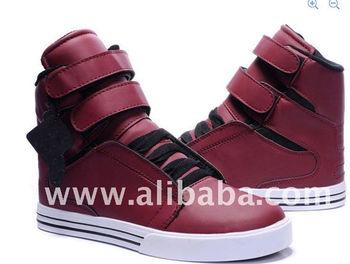 High quality fashion casual shoes