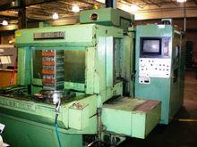 Hitachi Seiki HC400 Horizontal centro de mecanizado