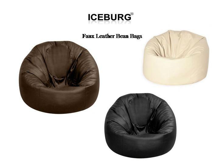 Beanbag(Chair + T.V Matress)
