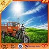 China wheel 4-stroke motorcycle