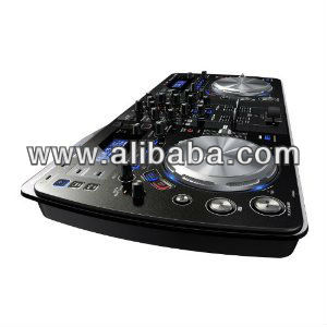 XDJ Series XDJ-AERO Wireless DJ System