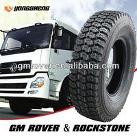 Wholesale used tires distributors miami