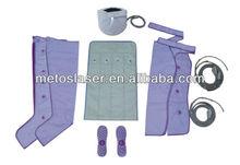 Pressotherapy Detox wrap / Lymphatic drainage instrument