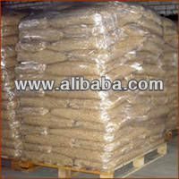Premium Soft Pine Wood Pellets