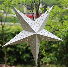 Adhésif papier décoratif pour fête de noël et décorations pour la maison
