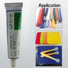 RTV silicone Waterproof adhesive/ glue/ sealant