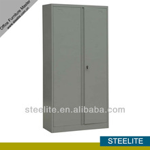 professional office furniture 2 holes office file