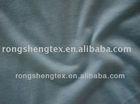 cotton modal jersey fabric