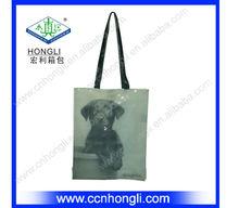 Hot!!!! 2013 new fashion plastic custom shopping bags