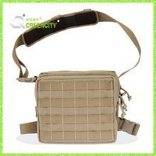 Military Tactical Shoulder Pack Active Shooter Bag