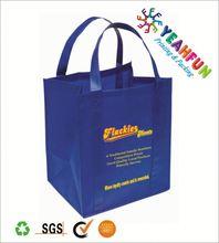 AZO free non-woven bag