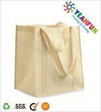 AZO free non-woven shopping bag