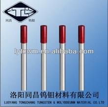 Top quality custom-made lubricant molybdenum powder disulfide