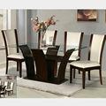 alta qualidade de madeira mesa de rolamento