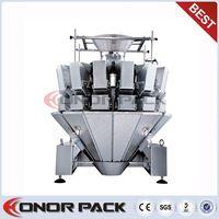 Good Quality Balance Weight Machine ( Weighing Machine )
