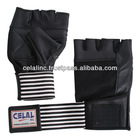Bodybuilding Gym Gloves