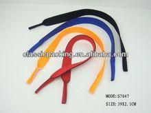 2013 fashion eyeglasses chain holder reading glasses strap,eyeglass string