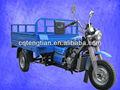 chino clásico triciclo de carga