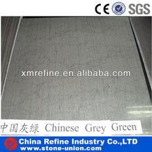 Grey Wood Green Veins Marble