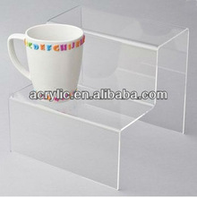 top class colored or transparent acrylic manufacturing