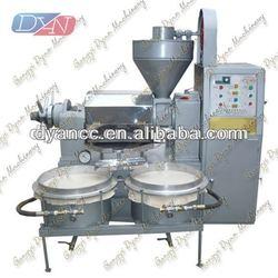 Palm Oil Price Of Oil Press Machine
