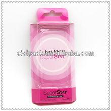 carton fair packaging box for phone case