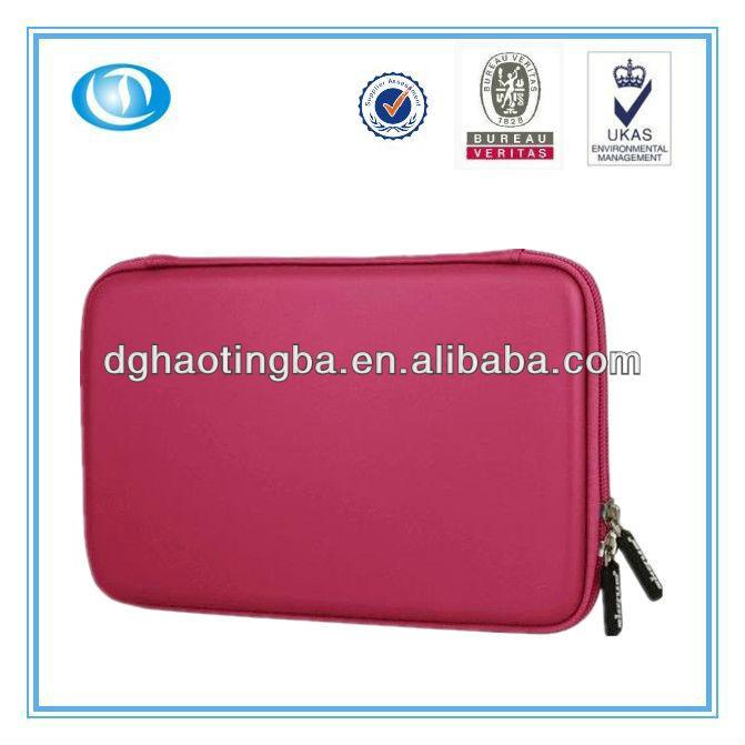 LTB-42027 hot sales EVA new laptop case for girls