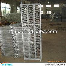 Construction Steel Plank