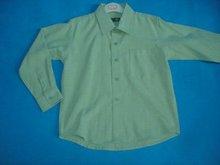 2014 Abbotonata Front Long Sleeve Shirts