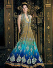 Bridal Traditional Dresses )Lehnga, Formal Dresses, Mexi etc)