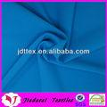 Full - dul 4 maneira tecido stretch tecido material de lycra para roupas íntimas