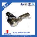 48810 - 82000 SE-7461 CES-5 ES3043RL repuestos para suzuki baleno