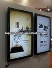 24inch wifi lcd monitor,wifi lcd touchscreen monitor,wifi lcd all in one pc monitor for advertising