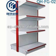 Fine metal shelf alibaba store
