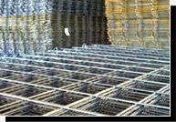 net Steel